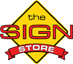 The Sign Store NM